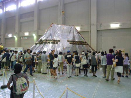 P500イカロスの帆.JPG