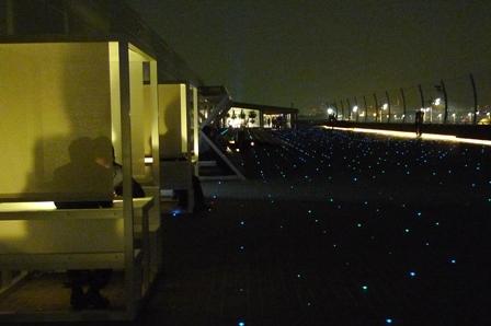 P羽田空港第2ターミナル5F.JPG